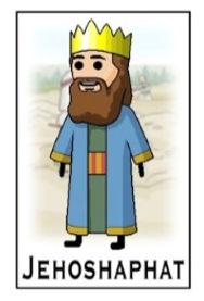 Jehoshaphat.jpg