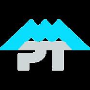 MMPT logo4n (1).png