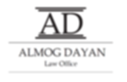 Almog Dayan Law Office