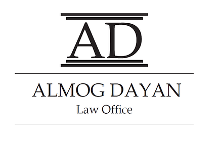 Almog Dayan Law Office