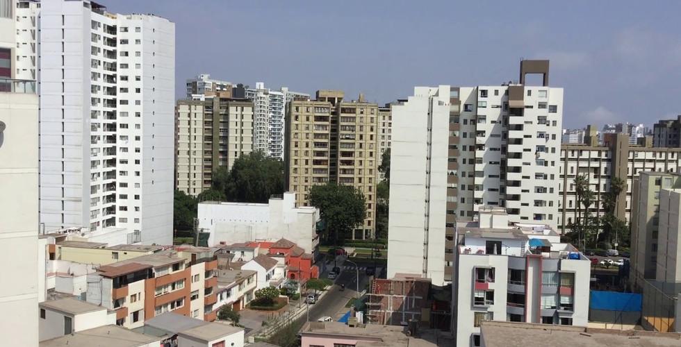 """Vídeo de alrededor del condominio """"Las terrazas de San Felipe"""""""