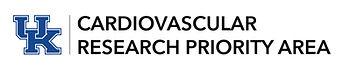 UK Cardiovascular Research Priority Area