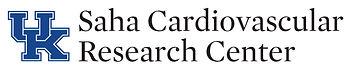 Saha Cardiovascular Research Center.jpg