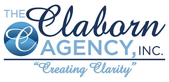 The_Claborn_Agency_Inc_Full_4C.jpg