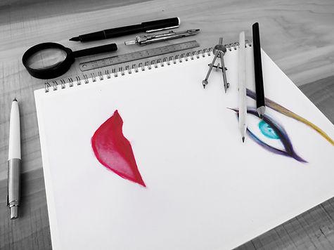 sketch fiona.jpg