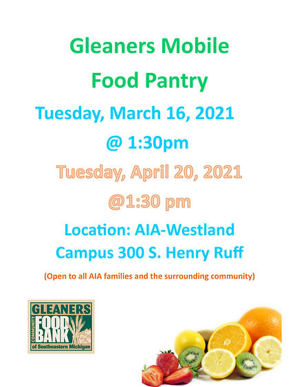 Gleaners flyer March_April 2021.jpg