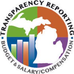 transparency logo.jpeg