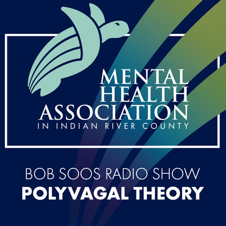 The Polyvagal Theory