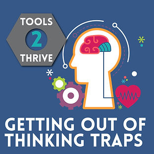 thinking traps@2x-100.jpg