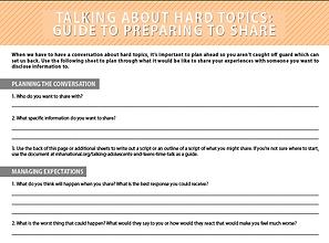 hard topics.png