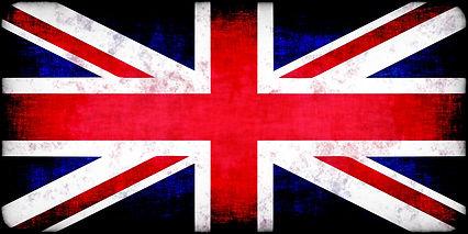 uk-flag-1443709.jpg