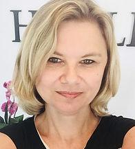 Angela Guzenski
