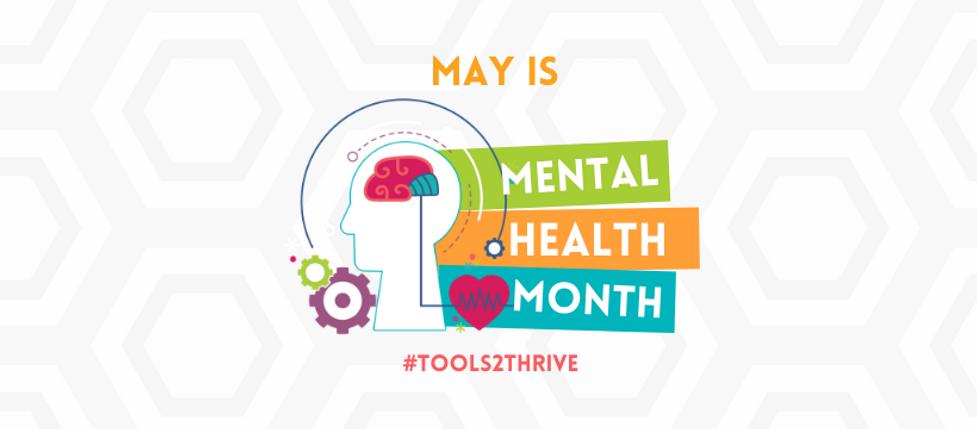 Facebook Banner_Mental Health Month_1.pn