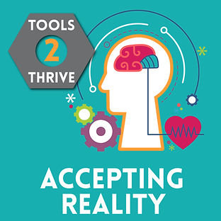 Accepting Reality@2x-100.jpg