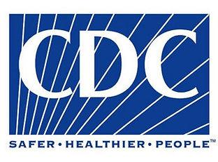CDC_Logo_400x400.jpg