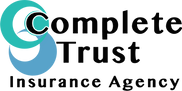 complete trust logo web_2x.png