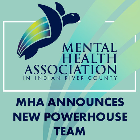 The MHA Shakes It Up with New Marketing and Development Teams