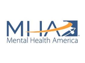 mental-health-america-squarelogo-1580946