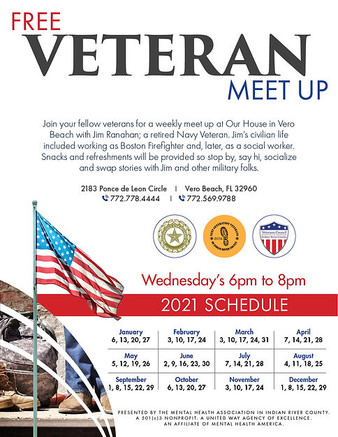VETERANS support group 2021.jpg