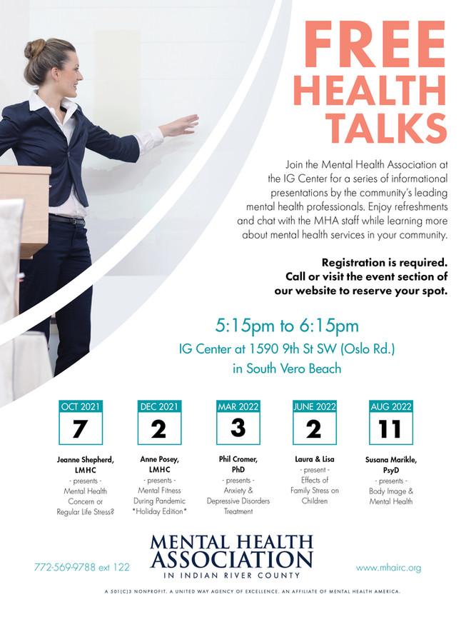 Health Talks 21-22 ALL.jpg