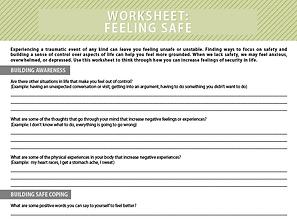 feeling safe worksheet.png