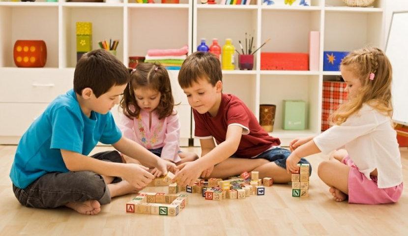 Спецкурс-для-детей-5-7-лет-по-развитию-м