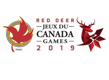 Watch the 2019 Canada Winter Games on TSN, RDS and CanadaGames.live