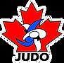 Judo Canada.png