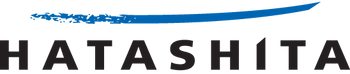 hatashita-logo-lg.png