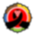 judo_ontario_logo [Converted].png