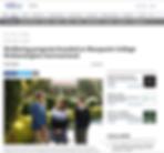 Screen Shot 2019-09-05 at 1.50.54 pm.png