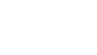 Institute Logo White-01.png