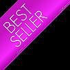 corner_triangle_bestseller.png