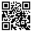 NYVOBA_QR-Code.png