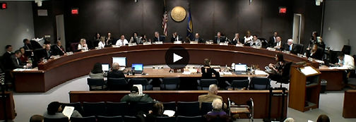SC_Legislature_04.24.2018.jpg