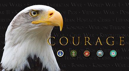 courage2.jpg