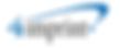 4imprint-us-logo-social.png