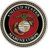marine_corp.png
