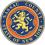 Nassau County Seal.png