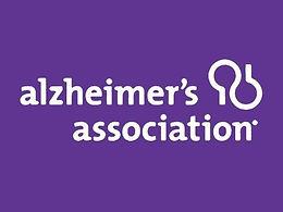 636138556430161601-Alzheimer-s-Associati