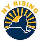 NY Rising logo.png