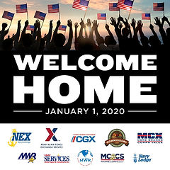 WelcomeHome_Social_Graphic.jpg