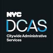 NYC_DCAS.jpg