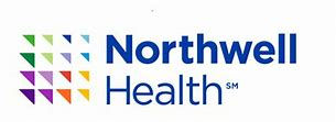 Northwell_Health.jpg