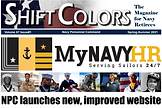 ShiftColors.png