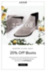 winter_boot_sale.jpg