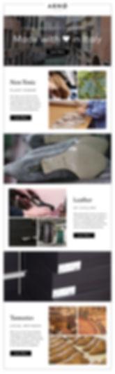 email_brand.jpg