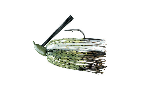 TWILIGHT CRAW - Flipping Jig