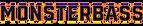 MonsterBassLogo_7eb32f7a-60a1-4b3d-845e-