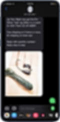 phone pic.jpg